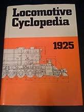 Locomotive Cyclopedia of American Practice, 1925