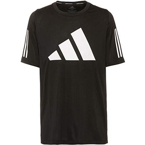 adidas Camiseta Modelo FL 3 Bar tee Marca