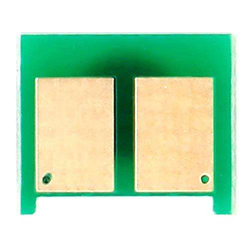 Kits de Recarga de Chip de tóner restablecidos para HP CC436X CE278X CC388X CC364X CE255X CE505X CB435A CB436A CE285A CE278A CC364A CE255A CE505A