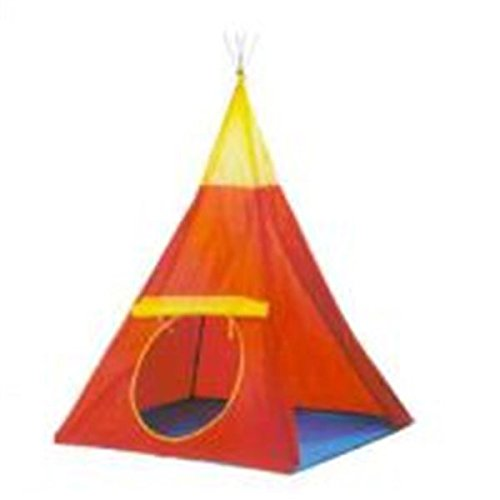 Devessport – Tenda da Indiani, PL Ociotrends 8730