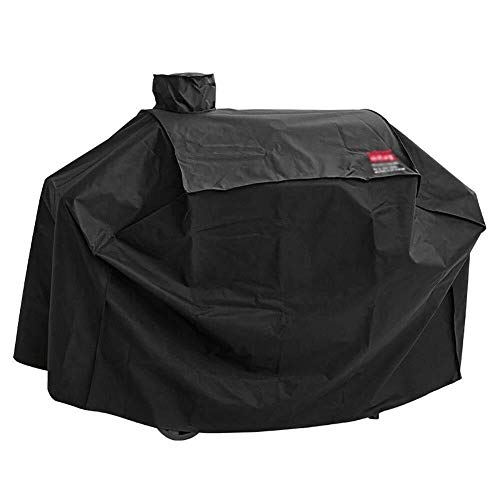 TongN Garden Furniture Side Dust Cover Barbecue Cover Waterproof Breathable Oxford Outdoor Garden Furniture Protective Cover