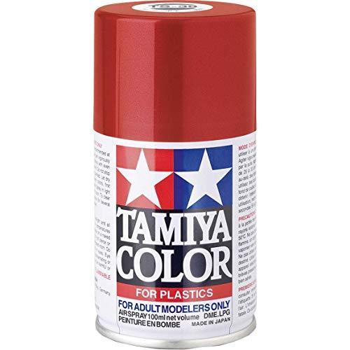 Tamiya Spray Farbe TS39 Mica Rot 85039