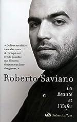 La Beauté et l'Enfer de Roberto SAVIANO