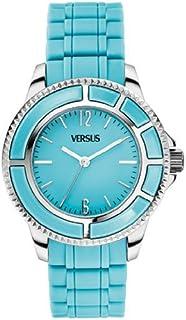 Versus Versace - Reloj unisex VERSUS TOKYO SH7060013