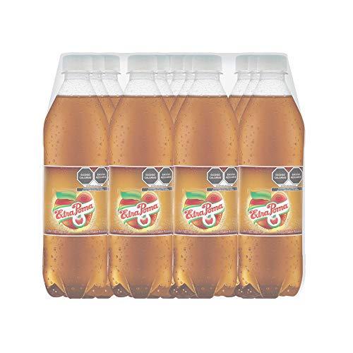 Reviews de Botella de 600 ml los mejores 10. 6