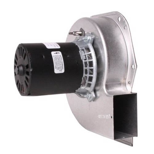 7021-9727 - Fasco Financial sales sale Fits Amana Draft Inducer Exhaust OFFicial site Furnace Motor