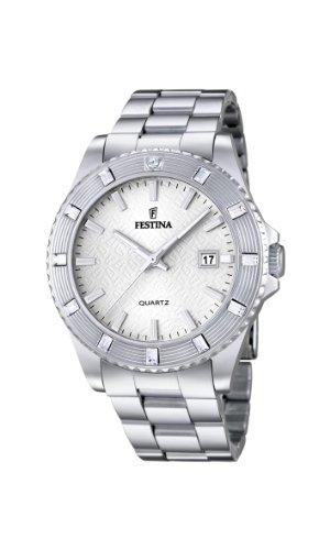 Festina F16689/1