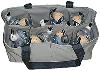 decoy bags by diane