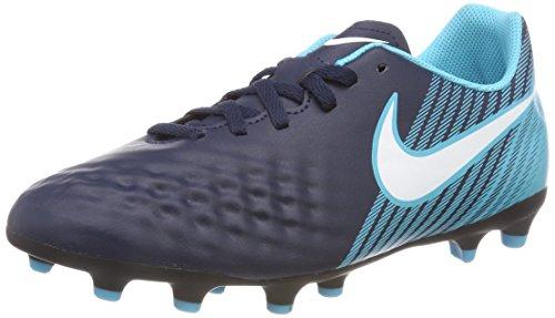 Nike Jr Magista Ola II Fg voetbalschoen unisex - kinderen