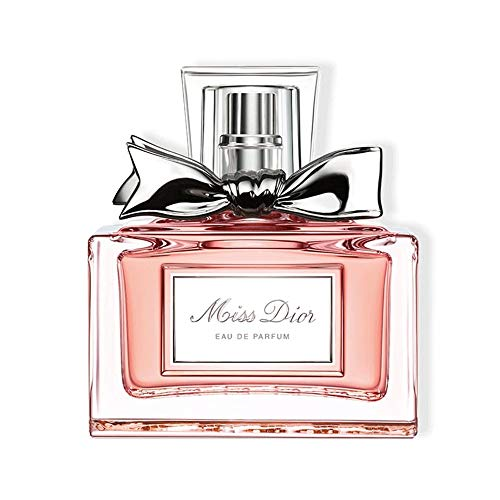 Dior MISS DIOR edp vaporizador 50 ml