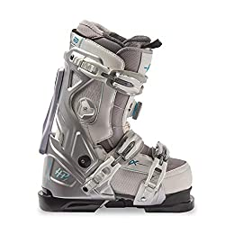 best ski boots for wide feet 20
