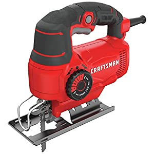 CRAFTSMAN CMES610 review