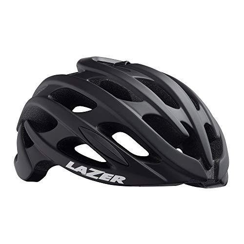 LAZER Helmet Blade+, Matte Black, Medium