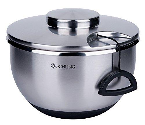 Kochling -   Salatschleuder