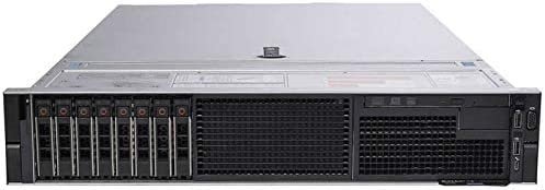 Dell PowerEdge R740 8 2021 spring and summer new x 2.5 Hot Plug 4110 Silver Overseas parallel import regular item Eight Core 2X 2
