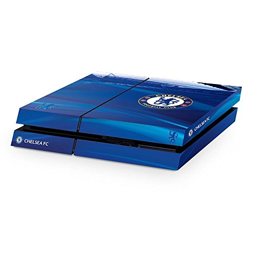 Playstation 4 (Console) Skin -