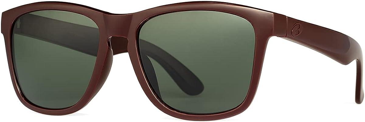 Alternative dealer Bnus italy made classic sunglasses corning lens glass w. po real National uniform free shipping