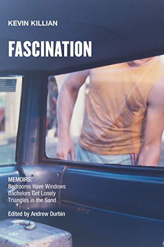 Fascination: Memoirs (Semiotext(e) /...