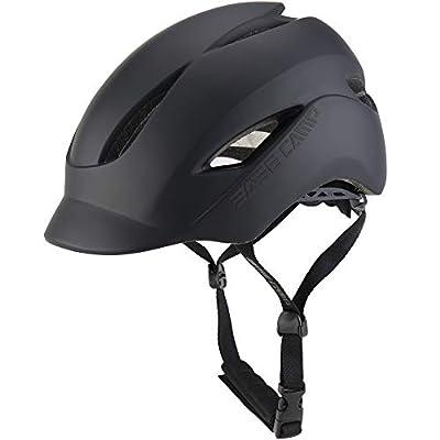 Amazon Com Urban Bike Helmet