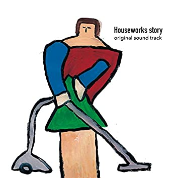 Houseworks story