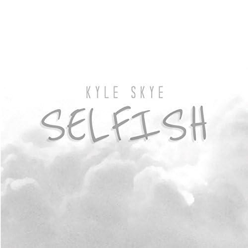 Kyle Skye