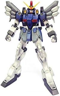 Bandai 1/144 Gundam Wing Endless Waltz 07 Gundam Sandrock Kai Endless Waltz ver.