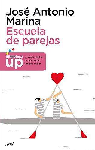 Escuela de parejas (Biblioteca UP)