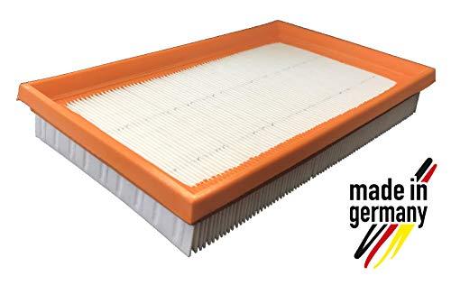 1x Filter geeignet für Festool - CT Mini/CTL Mini/CT Midi/CTL Midi