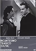 Incantesimo Tragico [Italian Edition]