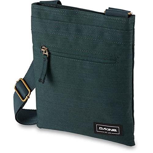 Dakine Jive Handbag Women's Juniper