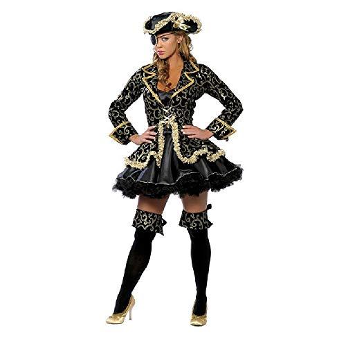 COOGG Volwassen Vrouwen Kinderen Halloween Kerst Cosplay Dier Elk Herten Kostuum Jumpsuit Grappige Leuke Onesies Voor Vrouwe Meisjes Grote Maat
