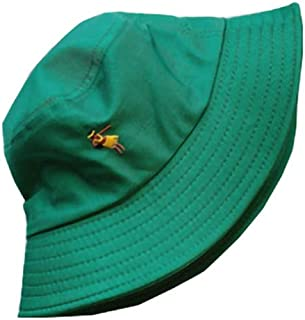grande vente Pré-commander 100% d'origine Amazon.fr : bob chapeau - Vert / Femme : Vêtements