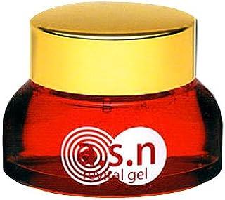 a.s.n リバイタルジェル[40g(約1ヶ月半分)]【アスタキサンチン、カタツムリ、a.s.n revital gel 】