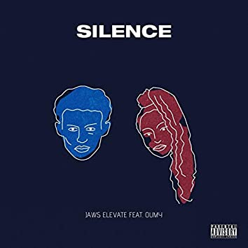 Silence (feat. Oumy)