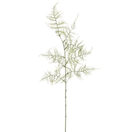 アスパラガススプレー造花(アーティフィシャルフラワー)FG009522-024