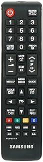 Control Remoto para Samsung UE22H5000 22 Inch Full HD Freeview HD TV - con Dos Pilas 121AV AAA Incluidas