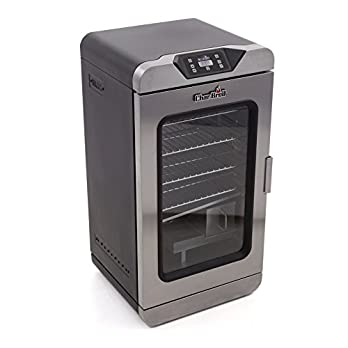 Char Broil Digital Smoker