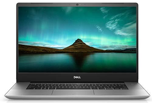 Dell Inspiron 15 5000 Laptop, 15.6-Inch FHD (1920 X 1080) IPS, Intel i7-8565, Nvidia(R) Geforce(R) MX250 with 2GB Gddr, 8GB, 128 GB SSD+1TB, i5580-7707SLV-PUS