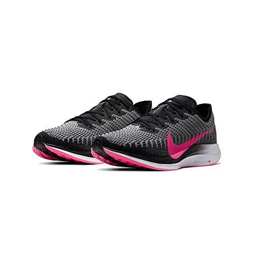 Nike Zoom Pegasus Turbo 2 AT2863 007