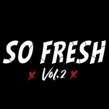 So Fresh, Vol. 2