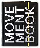 Movementbook: Dein Trainingstagebuch