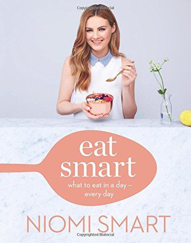Download Eat Smart: What To Eat In A Day - Every Day 