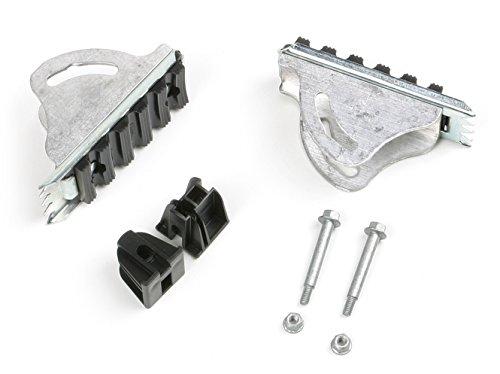 Werner Ladder Shoe Kit