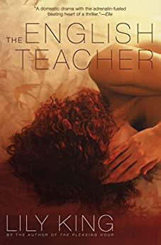 The English Teacher by [Lily King]