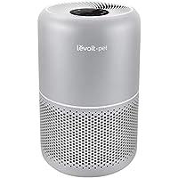 Levoit H13 True HEPA Filter Air Purifier