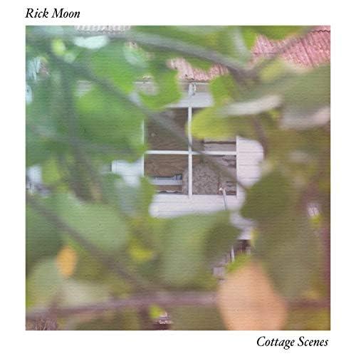 Rick Moon