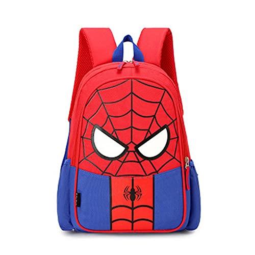 Kids Backpack, OYSJ Personalised Backpack, School Bag, Rucksack,Toddler School Daypack for Preschool Kindergarten School Travel etc