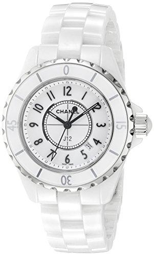 Reloj - Chanel - para - H0968