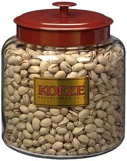 Best gourmet pistachio nuts Reviews
