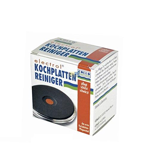 Kochplatten-Reiniger Collo electrol 20ml